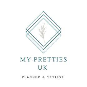 My Pretties UK