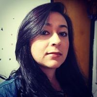 Yuli Villegas Giraldo