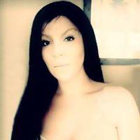 Kristi Manoy