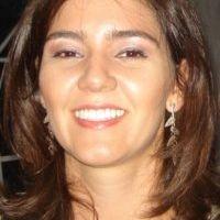 Luz Uribe