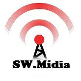 SW. Mídia Internet Marketing