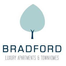 Bradford Apartments & Townhomes