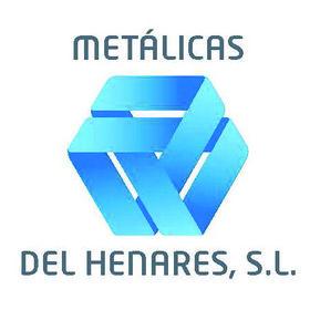 Metálicas del Henares, S.L.
