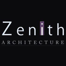 Zenith Architecture