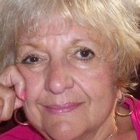 Phyllis Puglia Mcmahon
