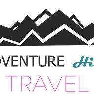 Adventure Hike Travel