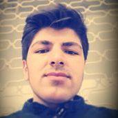 Yakup Köse
