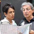 Francesca Manzi