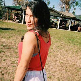 Emily Moya