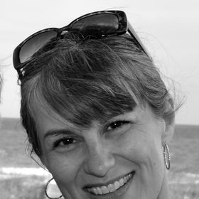 Michelle Aldrich