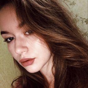 Юлия мазур как устроиться на работу в милицию девушкам
