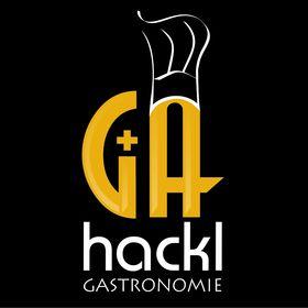 G&A Hackl Gastronomie