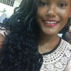 Kelane Santos