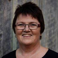 Åse Linda Stava