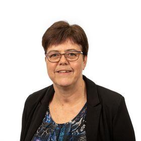 Heleen Vosslamber