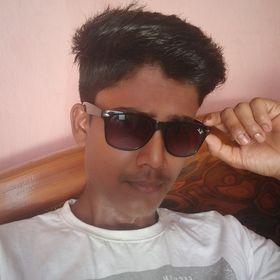 Rohan K