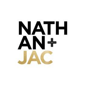 NATHAN + JAC