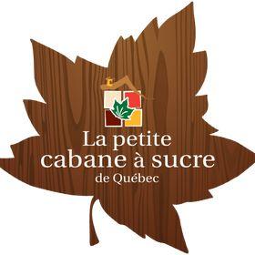La Petite Cabane à sucre Québec