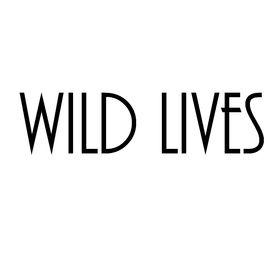 Wild Lives Shop