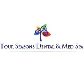 Four Seasons Dental Spa