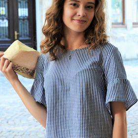 Gabriela Iancu