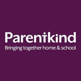 Parentkind