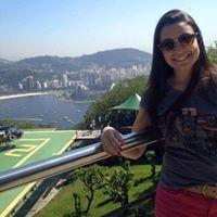 Júlia Braga