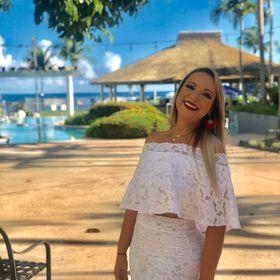 Leyda Cruz Reyes