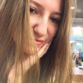Ceyda Bilgesu