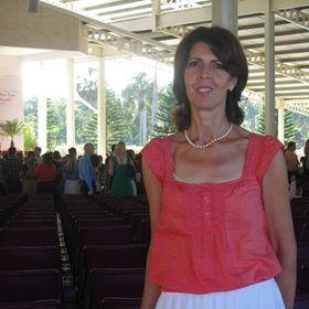 Trudy Acosta