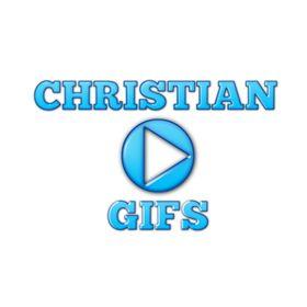 Christian Gifs