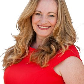 Intuitive Guidance & Autism Inspiration With Siobhán Wilcox