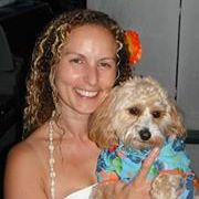 Patricia Medeiros
