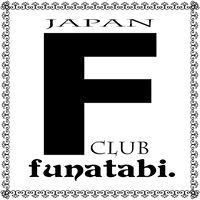CLUB Funatabi
