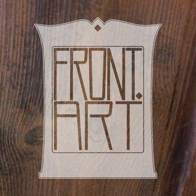 FrontArt