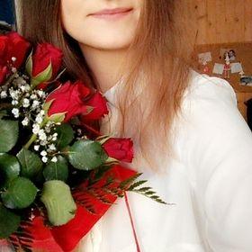 Małgorzata P.