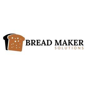 Bread Maker Solutions
