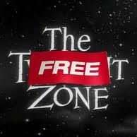 Bill Holland Publisher FREE ZONE MEDIA CENTER NEWS