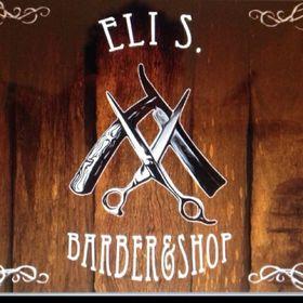 Eli S. Barber&Shop