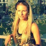 Kristína Ludvigová