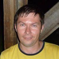 Сергей Короткин