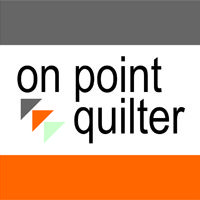 On Point Quilter