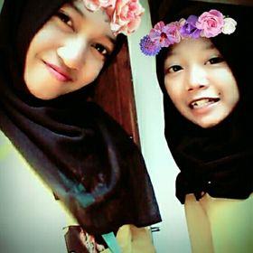 Nurul Alfinna