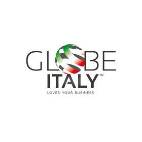 Globe Italy Srl