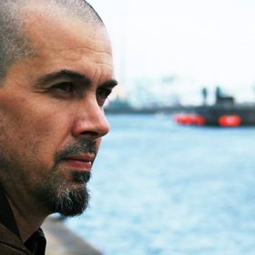 Razvan Patriche official