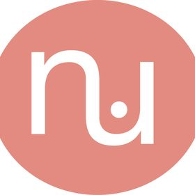 Nourish Collection