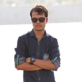 Jeet Kayasth