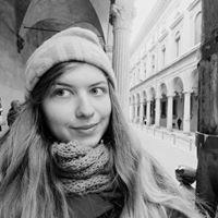 Marta Maszkowska