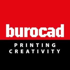 Burocad