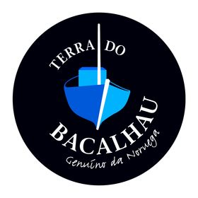 Terra do Bacalhau